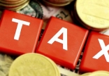 Điểm mới về quản lý thuế đối với doanh nghiệp có giao dịch liên kết