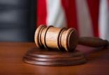 Quyền thừa kế theo pháp luật, thừa kế theo di chúc và một số vấn đề pháp lý liên quan