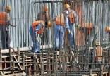 Những loại công trình nào yêu cầu lập Báo cáo kinh tế – kỹ thuật đầu tư xây dựng?