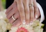 Hôn nhân thực tế là gì? Trường hợp nào được công nhận hôn nhân thực tế?