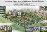Dự án đầu tư xây dựng chỉ cần lập Báo cáo kinh tế – kỹ thuật