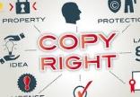 Quy định góp vốn bằng thương hiệu, góp vồn bằng quyền sở hữu trí tuệ