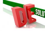 Uỷ thác nhiệm vụ thu hồi nợ cho các cơ quan thu hồi nợ chuyên nghiệp