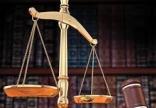 Luật áp dụng đối với thoả thuận trọng tài trong trọng tài thương mại quốc tế