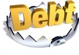 Thủ tục khởi kiện trong thu hồi nợ