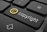 Dịch vụ đăng ký bảo hộ bản quyền tác giả, tác phẩm nhanh và uy tín