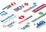 Thẩm quyền yêu cầu phong tỏa tài khoản ngân hàng