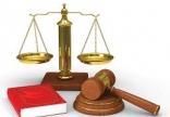 Cử Luật sư đại diện thu hồi công nợ
