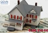Thủ tục bảo đảm tiền vay bằng hình thức thế chấp tài sản
