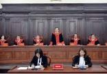Quy định về các loại năng lực hành vi pháp luật dân sự mới nhất