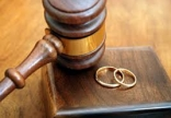 Độ tuổi đăng ký kết hôn đối với nam và nữ theo quy định tại Việt Nam mới nhất