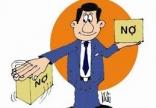 Có quy chế riêng cho công tác thu hồi nợ
