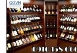 Thủ tục xin cấp Giấy phép bán buôn rượu